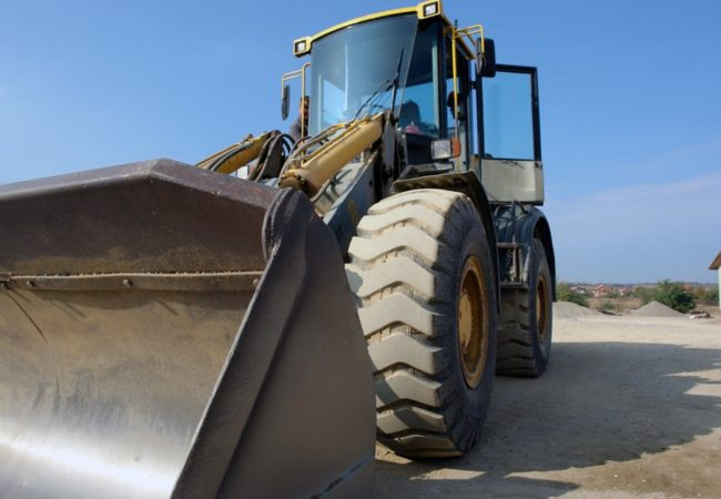 Tips for Managing Construction Projects and Finish On Time